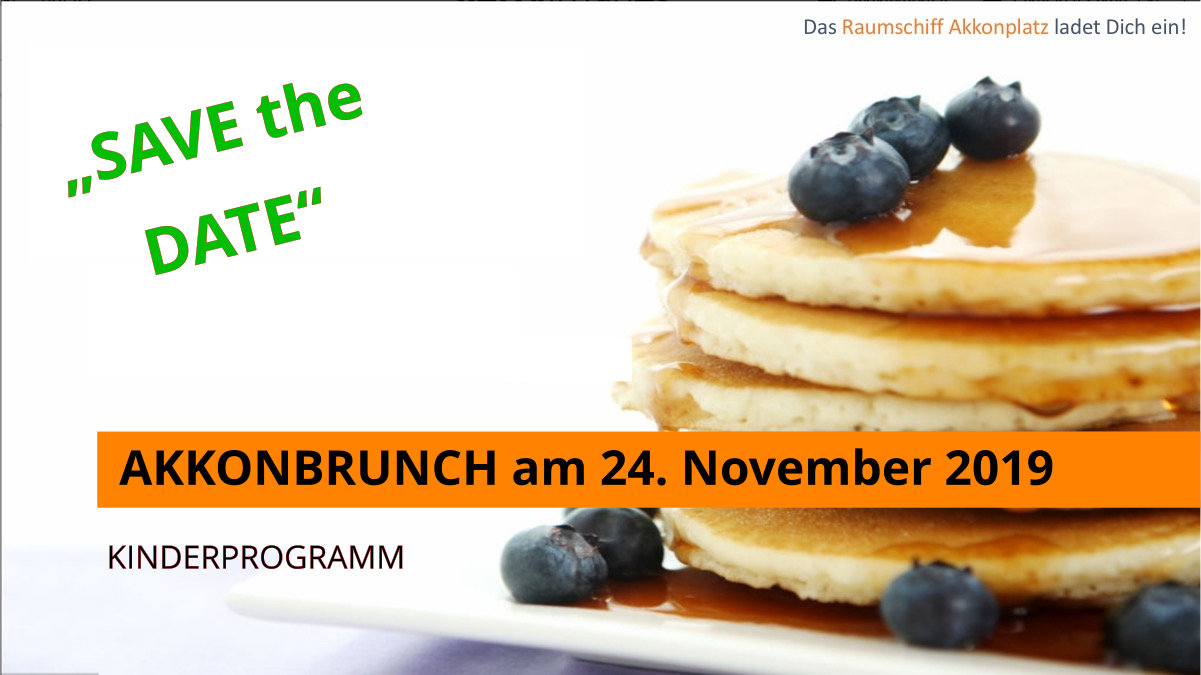 AkkonBrunch Nov 2019